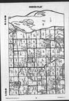 Map Image 024, Des Moines County 1989